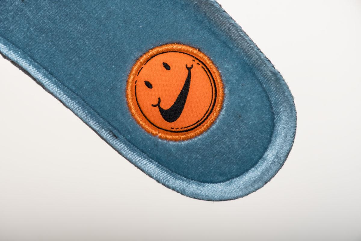 MAX 1 灯芯绒帽 MAX 1 Corduroy Cap