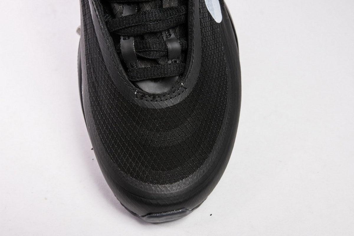 Se 97 Max Marine AQ4126 401 Air Max Nike Air M