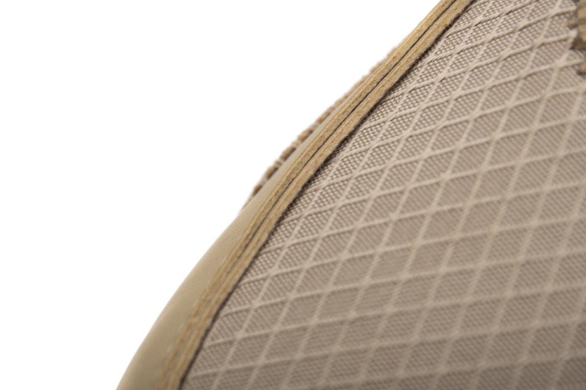 STOS 90 沙漠色OW OFF-WHITE x Nike Air Max 90  Desert Ore