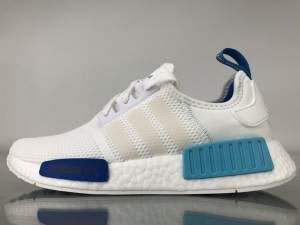 R1 圣保罗 Adidas NMD R1 Boost St Paul