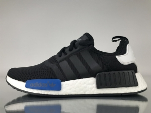 R1 东京 Adidas NMD R1 Boost Tokyo
