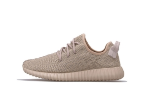 TOS350 土豪金 Adidas Originals Yeezy Boost 350 Real Boost Gold
