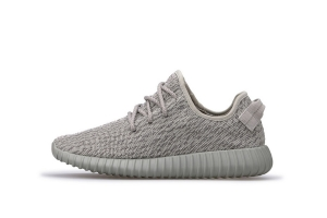 TOS350 橄榄绿 Adidas Originals Yeezy Boost 350 Real Boost Olive Green