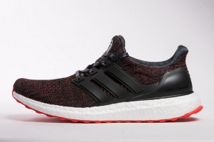 Adidas Ultra Boost 4.0 狗年 Adidas Ultra Boost 4.0 China New Year CNY