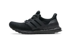 ZS UB4.0 全黑8806-15 Adidas Ultra Boost 4.0 Triple Black