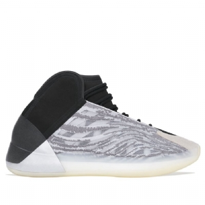 椰子 篮球鞋