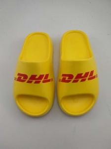 阿迪达斯椰子拖鞋 DHL adidas Yeezy Slide DHL