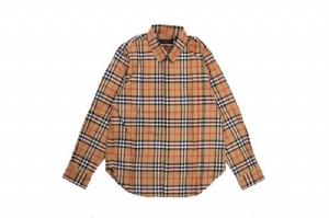 Burberry(巴宝莉)衬衫