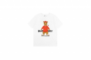 Burberry(巴宝莉)短袖