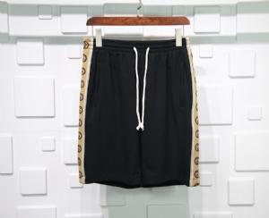 Gucci短裤