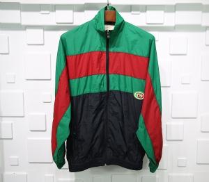 Gucci外套