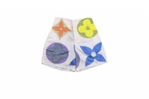 Louis Vuitton(路易威登)短裤