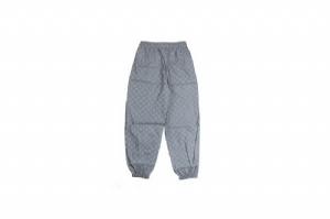 Louis Vuitton(路易威登)长裤
