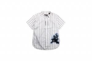 Louis Vuitton(路易威登)衬衫
