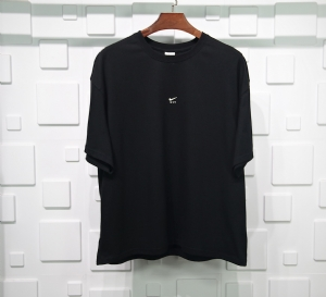 耐克衣 CL 短袖MMW黑 Nike Black