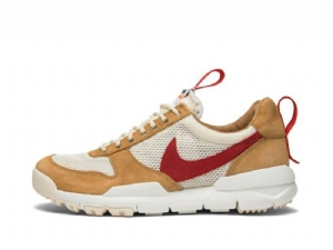 宇航员 宇航员 Nike Mars Yard 2.0 Tom Sachs