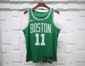 耐克 球衣 耐凯尔绿11 Nike Sports shirt Green
