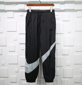 耐克裤 CL