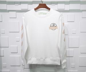 Off-White 卫衣