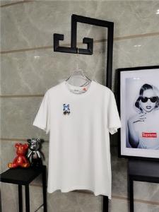 Off-White 短袖