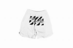 Off-White裤 BDF