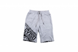 EVISU短裤