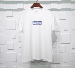 Supreme衣 CL
