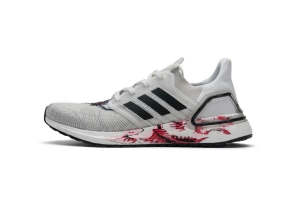 ZS UB6.0 鼠年 UB6.0 Chinese New Year White