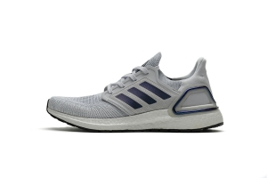 ZS UB6.0 灰星空 UB6.0 Grey Real Boost