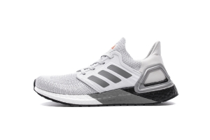 UB6.0 浅灰色 UB6.0 Light Grey