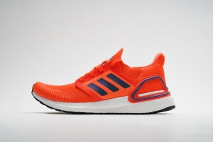 YJ UB6.0 白桔A-3 YJ UB6.0 White Orange