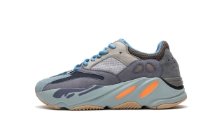 JC700 拼接 Yeezy Boost 700 adidas Yeezy Boost 700 Carbon Blue Real Boost