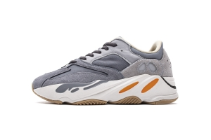 JC700 磁铁 Yeezy Boost 700 adidas Yeezy Boost 700 Magnet Real Boost